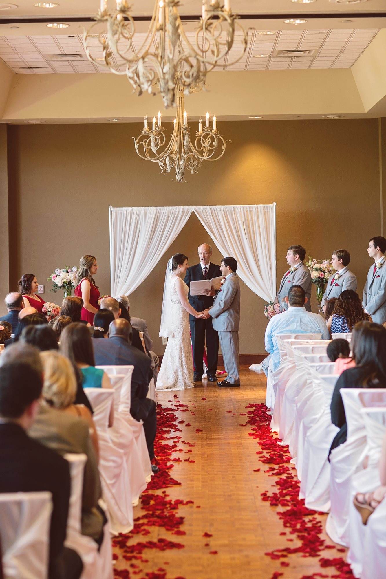 Mediterranean_Room_ceremony