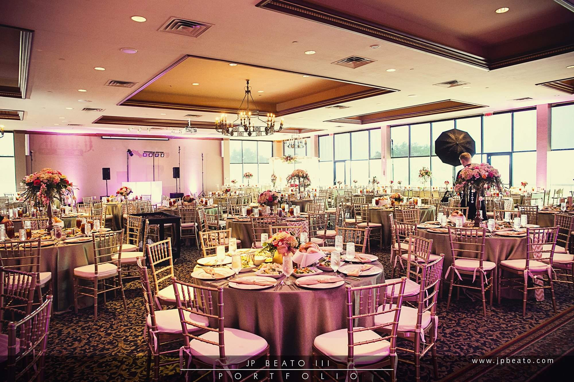 Ballroom_set_for_event